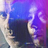 La temporada 3 de 'Estoy vivo' ya tiene fecha de estreno: la serie de La 1 se enfrentará a 'Gran Hermano VIP'