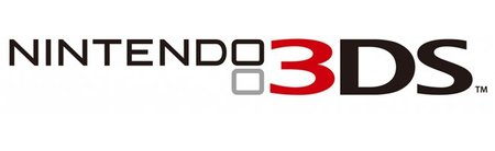 Nintendo 3DS: diseño final, precio y fecha de lanzamiento oficial