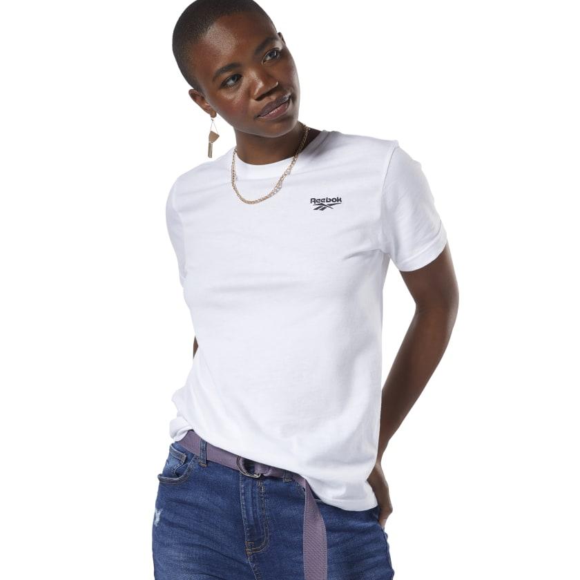 Camiseta CL Tee