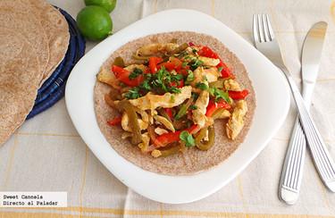 Los jueves toca cocina mexicana con Directo al Paladar México (XXVIII)