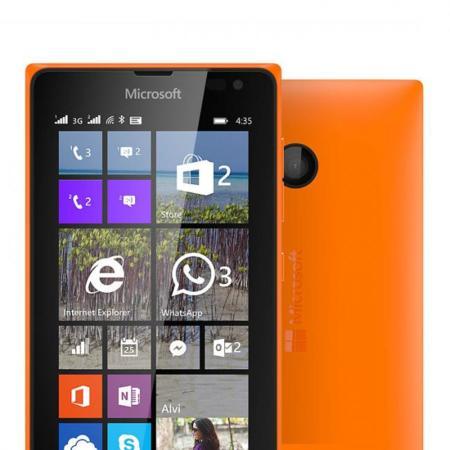 Lumia 435 Dsim Dsim Jpg