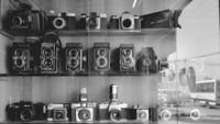 ¿Cuál es vuestra mejor y peor experiencia comprando material fotográfico?: La pregunta de la semana