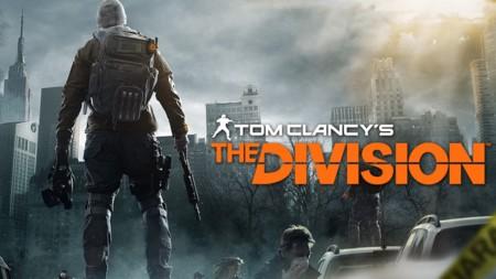 Tom Clancy's The Division llegará el 8 de marzo, Ubisoft publica más gameplay