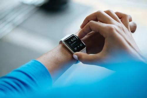 ¿En qué ocasiones aporta el smartwatch algo de valor nuevo que no tuviéramos ya en el móvil?