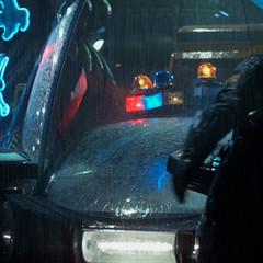 Foto 18 de 31 de la galería los-coches-de-blade-runner en Motorpasión