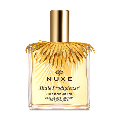 Nuxe Huile Collector