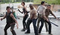 Las diez series más 'pirateadas' de 2013