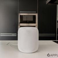 Apple lanza el nuevo software 13.3.1 para HomePod