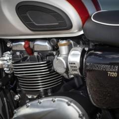 Foto 59 de 70 de la galería triumph-bonneville-t120-y-t120-black-1 en Motorpasion Moto