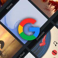 Descargar los fondos de pantalla del Google Pixel es más sencillo que nunca con esta aplicación