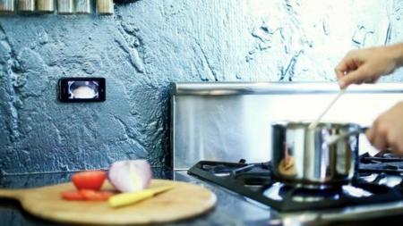 Wallee M, soporte magnético de diseño para tu teléfono