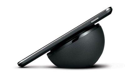 La carga inalámbrica en smartphones: así funciona y estos son los estándares