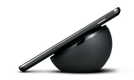 dc830c858d5 La carga inalámbrica en smartphones: así funciona y estos son los estándares