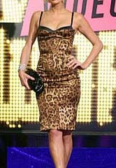 Foto 1 de 4 de la galería mtv-video-music-awards-2007 en Trendencias
