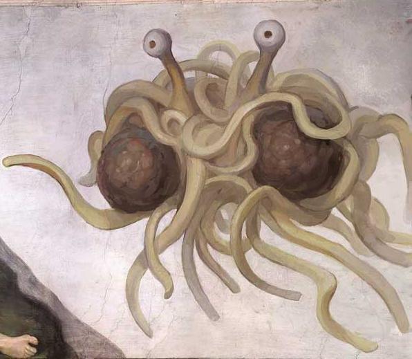 flying_spaghetti_monster.jpg