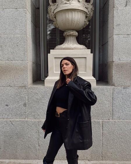 Laura Matamoros y su novio, Benji Aparicio, destrozados por esta dura pérdida