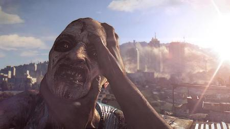 Dying Light cancela sus versiones para PS3 y Xbox 360