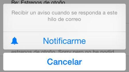 notificacion-email.jpg