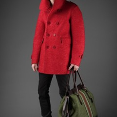 Foto 5 de 48 de la galería esto-si-que-es-velocidad-lookbook-de-la-coleccion-otono-invierno-20112012-de-burberry-prorsum en Trendencias Hombre