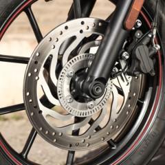 Foto 22 de 48 de la galería triumph-street-twin-1 en Motorpasion Moto