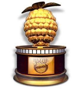 razzie_awards.jpg