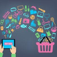 Sigue estas cinco claves para crear una plataforma de comercio electrónico exitosa