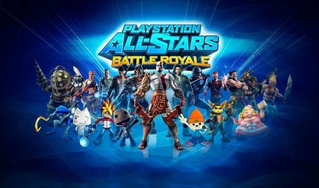 PlayStation All-Stars Battle Royale, Warhawk y Twisted Metal cerrarán sus servidores online a finales de octubre