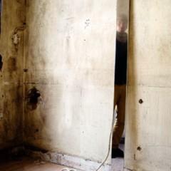 Foto 4 de 5 de la galería dorian-gray-muebles-goticos-de-bobby-petersen en Decoesfera