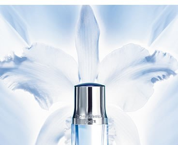 Orchidée Impériale Serum White de Guerlain: mis resultados tras 45 días de aplicación