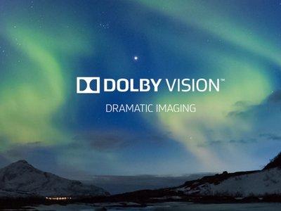 """Dolby trabaja en una actualización con la que solucionar los problemas de """"negros pálidos"""" en Dolby Vision"""