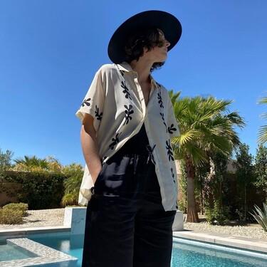 Siete prendas de El Corte Inglés para adoptar las tendencias estrella de este verano