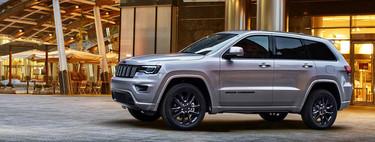 Potenciar Jeep, unir Maserati y Alfa Romeo y limitar Fiat: la nueva estrategia de Sergio Marchionne para FCA