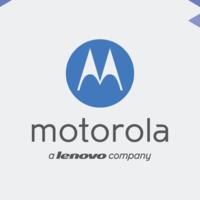 Motorola confirma la lista de equipos que va a actualizar a Android 6.0 Marshmallow
