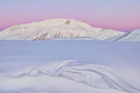Winter Wonders De Anne Maenurm