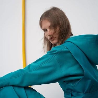 La nueva colección cápsula de la línea VIEW.S de Zara llega desde Brooklyn y estará diseñada por estudiantes del Instituto Pratt
