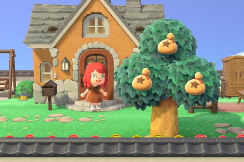 Consigue dinero rápidamente en Animal Crossing: New Horizons gracias a estos consejos