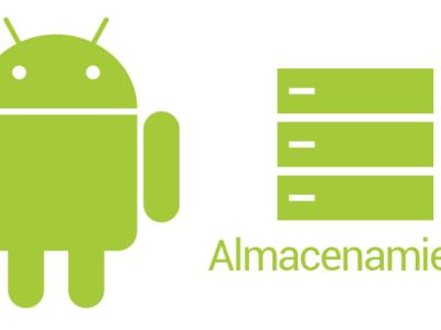 Siete claves para limpiar la memoria de tu dispositivo Android