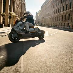 Foto 36 de 56 de la galería bmw-ce-04-2021-primeras-impresiones en Motorpasion Moto