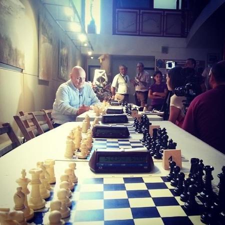 iii_jornadas_ajedrez_leontxo_6212014_6212014.jpg