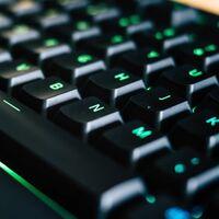 Teclados gaming: ¿cuál es mejor comprar? Consejos y recomendaciones