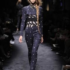Foto 8 de 12 de la galería miu-miu-primavera-verano-2010-en-la-semana-de-la-moda-de-paris en Trendencias