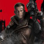 Wolfenstein, The Evil Within y Dishonored contarán con sus propios cómics a partir de septiembre