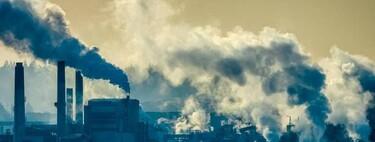 Todo acerca de los derechos de emisión de CO2 y por qué se están disparando de precio