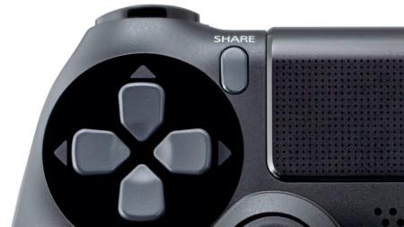 Ustream dejará de formar parte de las opciones de streaming de PlayStation 4 en agosto