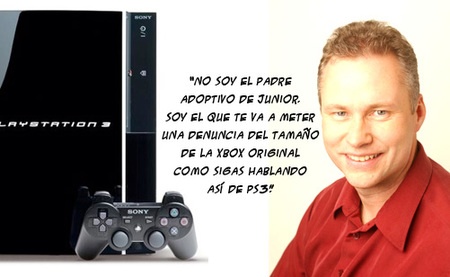 Sony ataca a la BBC por un documental sobre los fallos de Hardware de PS3