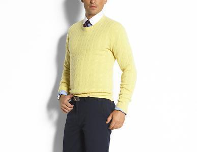 Vestirse para trabajar