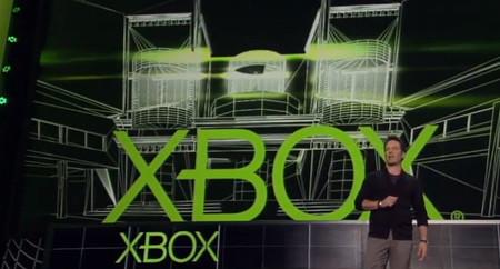 Capturas de un supuesto XDK refuerzan posibles rumores sobre la futura Xbox
