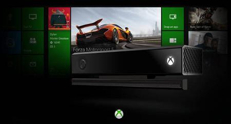 Xbox One: Éstos son los comandos de voz en español para Kinect