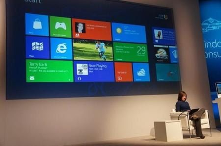 Windows en Corto: Windows, más Windows, y algo de Windows Phone