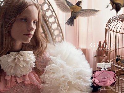 Los 5 nuevos perfumes que nos van a conquistar estas próximas semanas